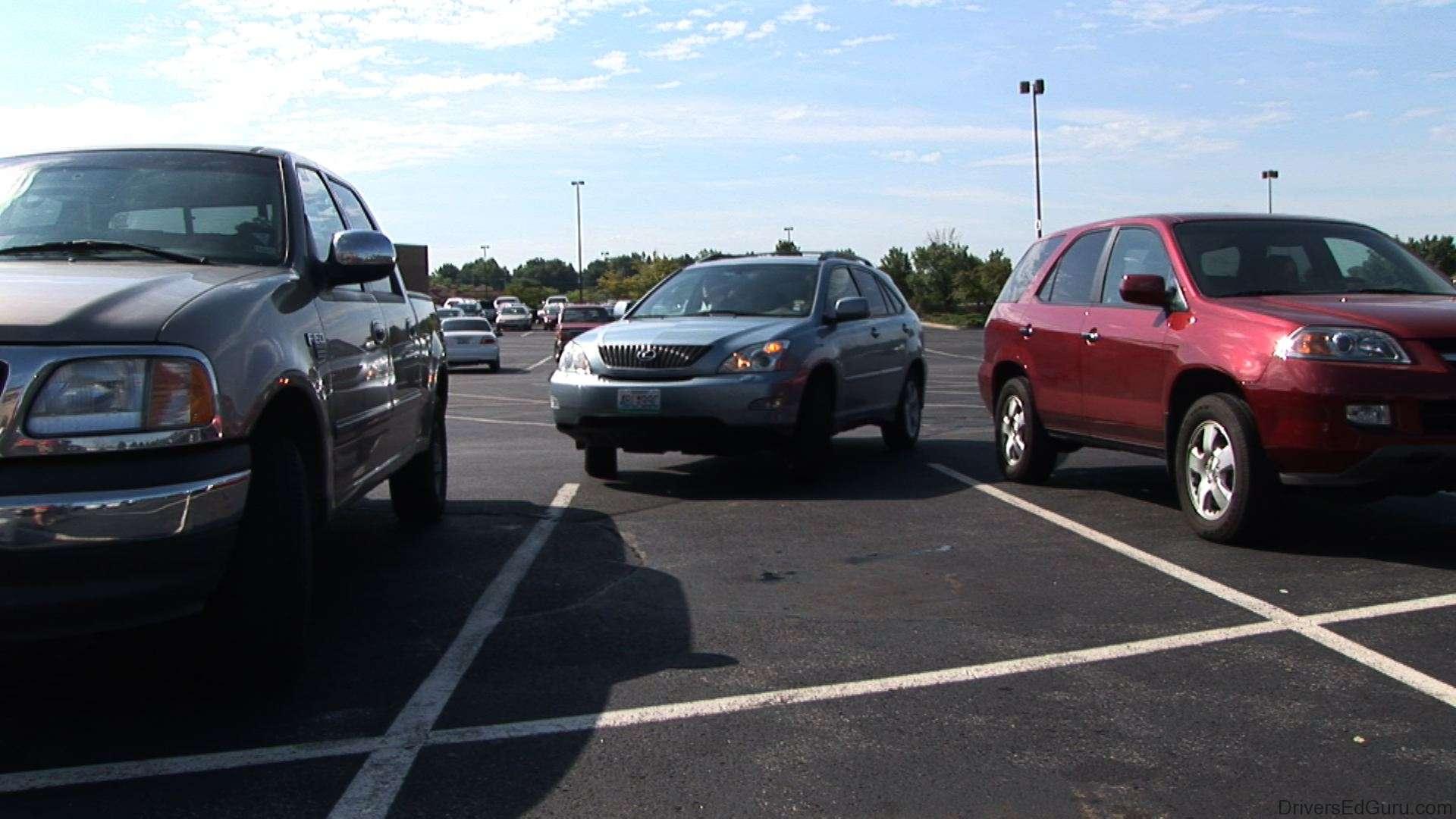 Location parking nice : choisissez la bonne place