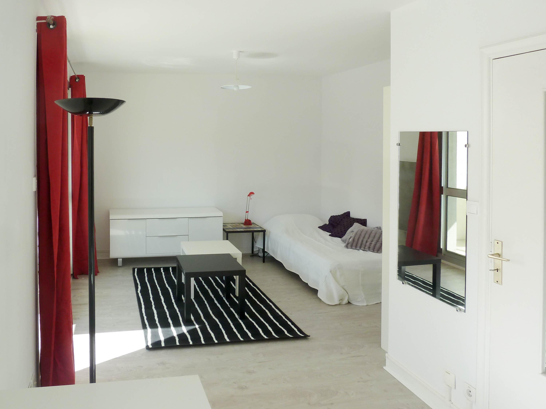Location appartement Grenoble : pour mettre votre appartement en location