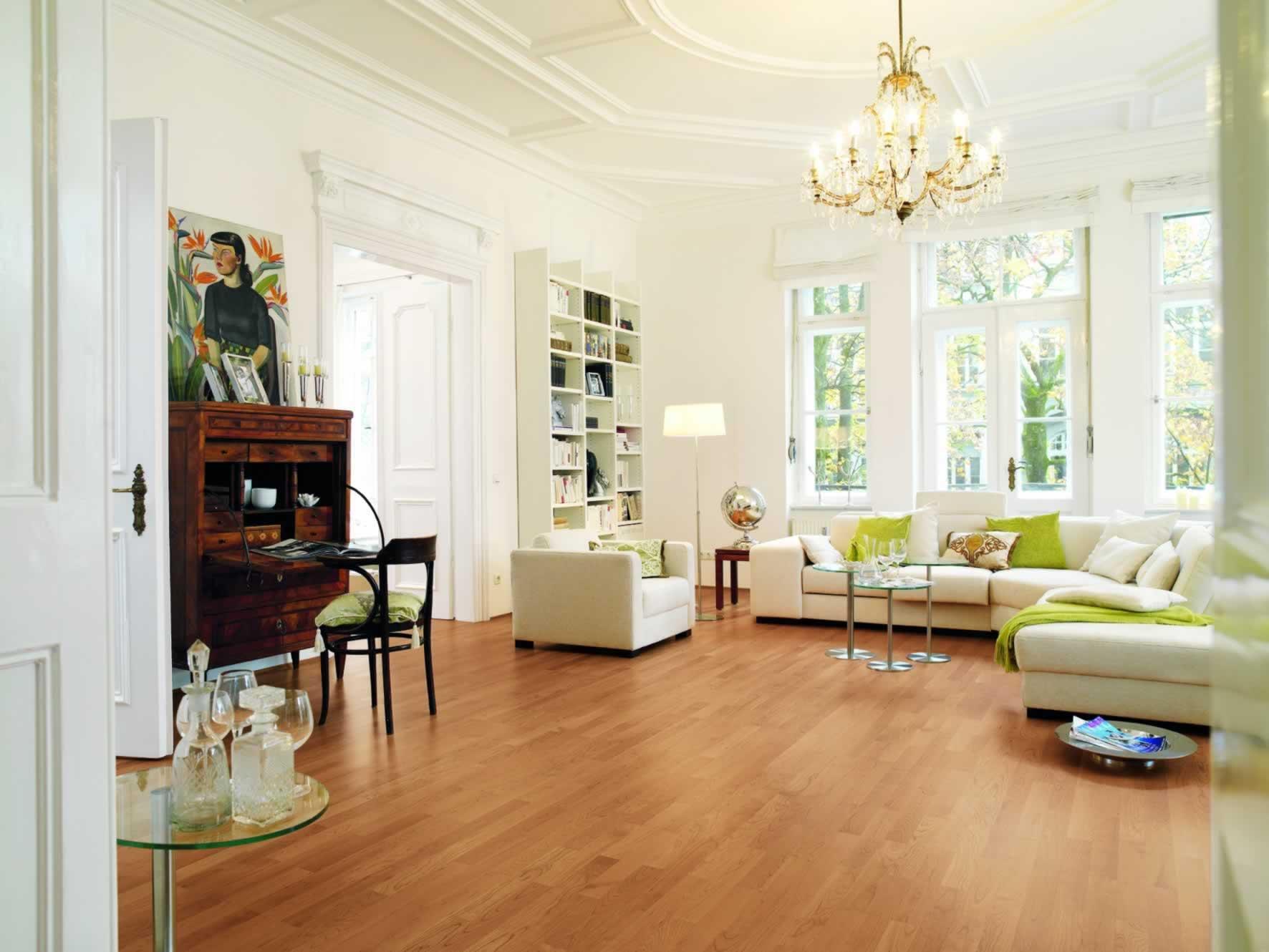 Acheter un appartement : les biens immobiliers les plus fiables