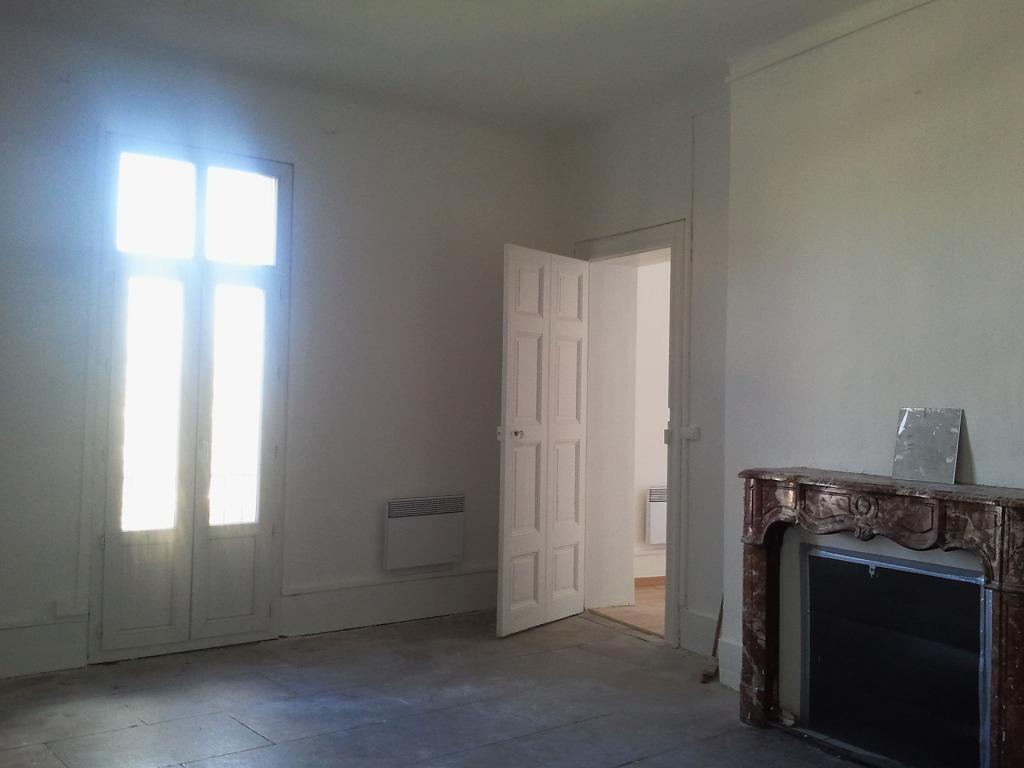 Trouver un appartement en location à Montpellier sur internet