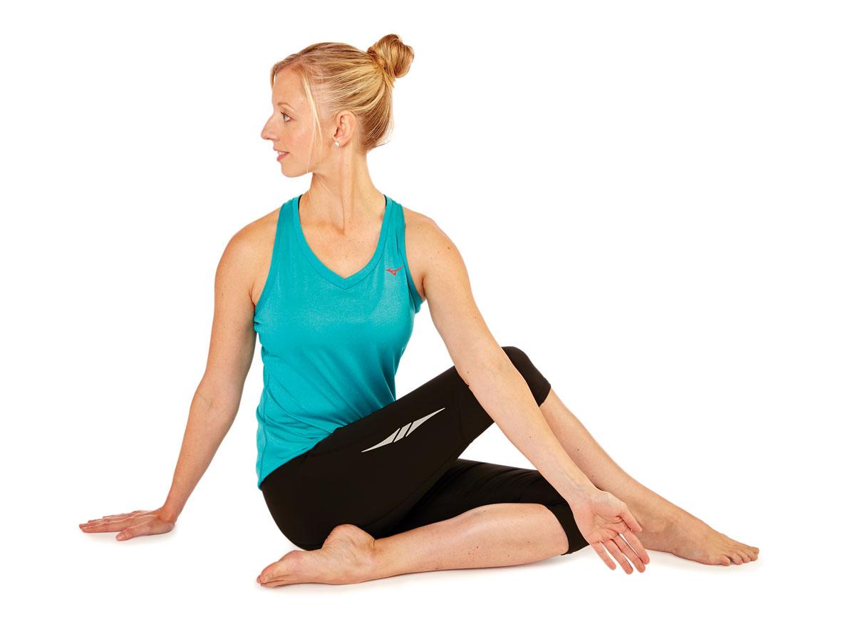 Quand aller chez le médecin en cas de mal de dos musculaire?