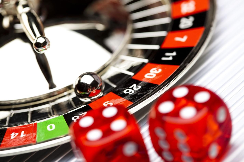 Jeux casino : les avantages des casinos en ligne