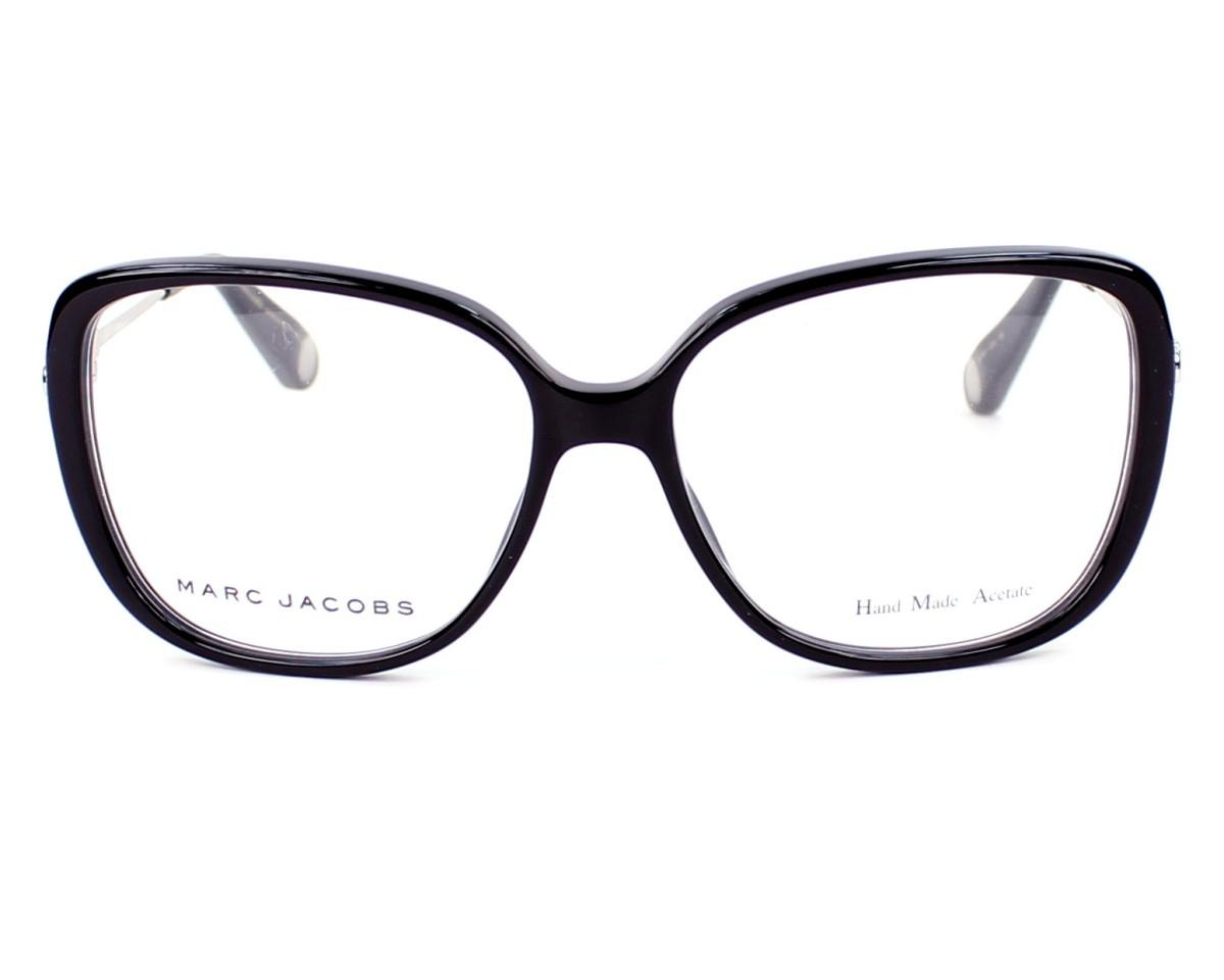 Comment nettoyer ses verres de lunettes?
